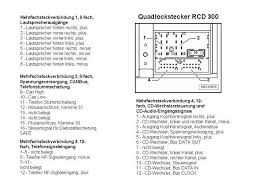 kenwood kdc hd548u wiring diagram diagram wiring diagrams for