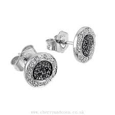 mens earrings uk earrings buy cheap womens and mens jewelry watches at