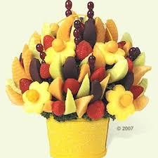 eligible arrangements edible arrangements 10 reviews gift shops 755 westminster st
