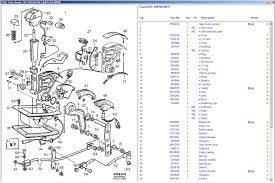 volvo 940 wiring diagram efcaviation com