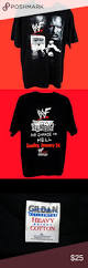 stone cold steve austin to grace the cover of wwe 2k16 maybe the 25 best stone cold shirt ideas on pinterest pretty teen