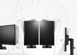 lg 5 1 home theater lg 22bk55wy b 24 inch ips monitor lg hk