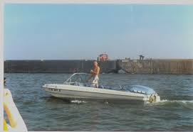omc boats for sale 2003