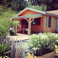 chambre hotes cap ferret la cabane japajo chambres d hôtes au bord de l eau au cap ferret