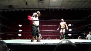 douglas james vs backyard untrained wrestlers tribute youtube
