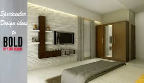 Interior Home Styles Interior Designing Bedroom Interior Design Service Provider From