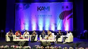 detik musik musik indonesia 2018 perdana digelar di ambon