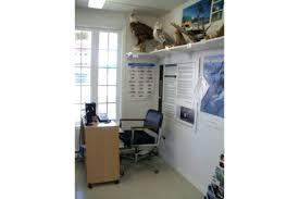 bureau en gros chateauguay bureau en l gros candiac bim a co