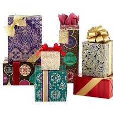 211 best gift wrap images on
