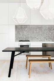 Beautiful Apartment Beautiful Apartment Interior For Sale In Sydney The Style Files