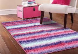 Childrens Area Rugs Rugs For Room 267700 Coffee Tables Childrens Bedroom