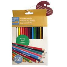 pencils pastels u0026 charcoals michaels
