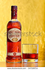 Southern Comfort Bottle Southern Comfort Stock Images Royalty Free Images U0026 Vectors