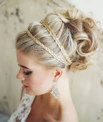 greek prom hairstyles effortlessly chic wedding hairstyle inspiration modwedding