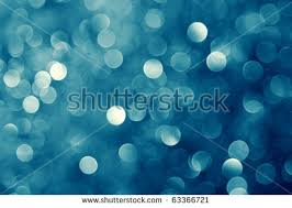 light background stock images royalty free images vectors