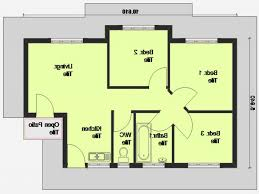 astonishing house plans for 3 bedrooms 2 baths 56 in home decor