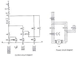question about star delta control circuit diagram plcs net