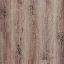 flooring and decor nucore windsong wide plank with cork back 6 5mm 100193135