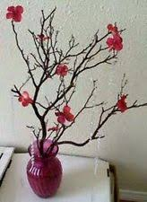 manzanita branches centerpieces u0026 table decor ebay