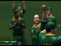 ea sports games 2012 free download full version for pc ea sports cricket 2007 download full version pc game torrent link