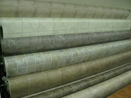 flooring vinyl flooring rolls in singapore home depot armstrong