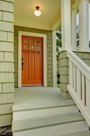 17 best ideas to fix the front of my ugly house images on