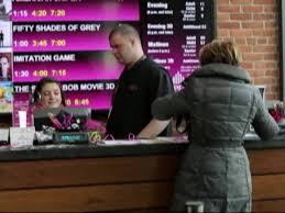 theaters open around tulsa on thanksgiving day kjrh