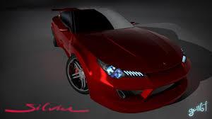 nissan silvia interior 2018 nissan silvia s16 interior exterior and review car review