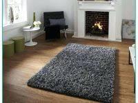 Home Decorator Catalogue Home Decorators Rugs Clearance Home Decor Ideas