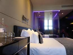 chambre picture of otel amsterdam amsterdam tripadvisor