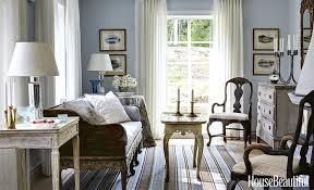 swedish home swedish home decor decorating ideas for home decor swedish home