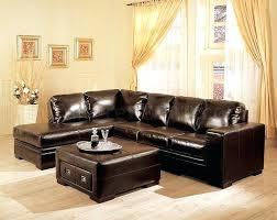 Brown Leather Sofa Dfs Chocolate Brown Leather Furniture Creative Of Design Ideas For