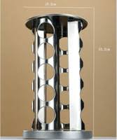 Revolving Spice Rack 20 Jars Wholesale Spice Rack Buy Cheap Spice Rack From Chinese