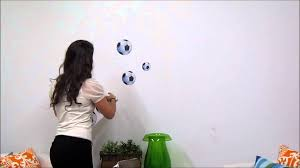 soccer wall decals youtube soccer wall decals