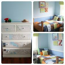 Cheap Decorating Ideas For Bedroom Diy Bedroom Decorating Ideas Pinterest Cheap Decorating Ideas For