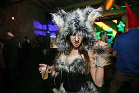 Cannabis Halloween Costumes Ten Awesome Halloween Events Denver Westword