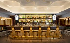 restaurants design u0026 lifestyle blog