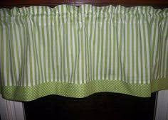Lime Green Polka Dot Curtains New Disney Inside Out Emotions Fabric Window Curtain