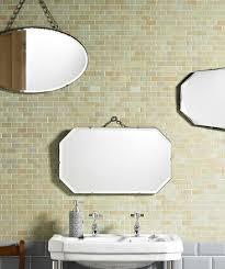 bisquette sage brick tile topps tiles
