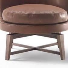 Soft Armchair Flexform Feel Good Armchair Deplain Com