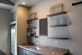 how to design the kitchen how to design the perfect lower level bar the back wall u2013 katie