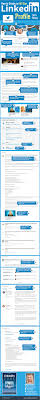 resume builder from linkedin linkedin profile how to create an all star profile infographic how to create an all star linkedin profile infographic