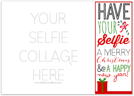 printable christmas cards free online free online printable christmas card templates fun for christmas