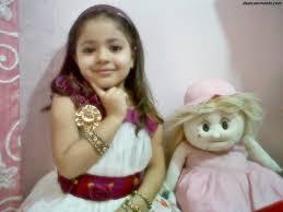 young little girls src cute little girls wallpapers group 71