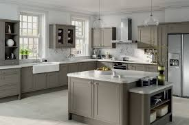 How To Pick The Best Color For Kitchen Cabinets Home And Cabinet - Colors for kitchen cabinets