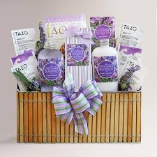 christmas basket ideas u2013 the perfect gift for family and partners