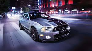 2013 mustang models hd wallpapers ford mustang reiseziele ford mustang