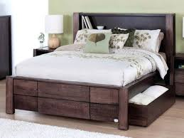 king size bed bookcase headboard headboards white twin storage bed with bookcase headboard full