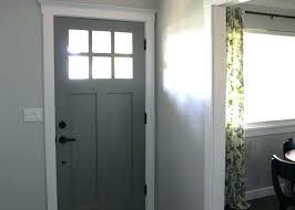 Commercial Exterior Steel Doors Metal Front Doors Exterior Metal Doors Dallas Hfer