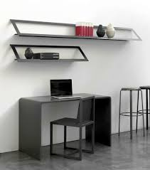 How To Decorate Floating Shelves Interior Design Interesting White Ikea Floating Shelves For